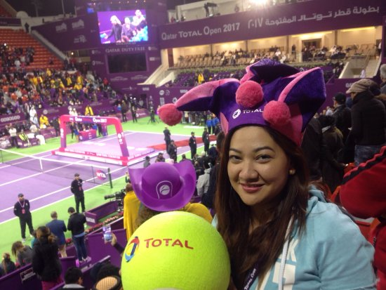 Khalifa Tennis and Squash Complex: photo9.jpg