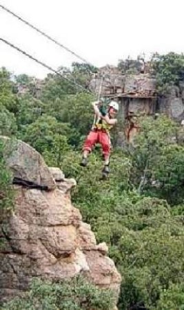 Magaliesberg Canopy Tour: IMG_file_large.jpg""