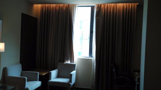 Country Inn & Suites By Carlson - Goa Panjim: 8