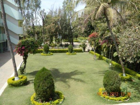 Best Stay & Food Option - Review of Reva Prabhu Sadan