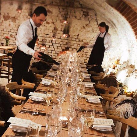 Restaurant Kolding