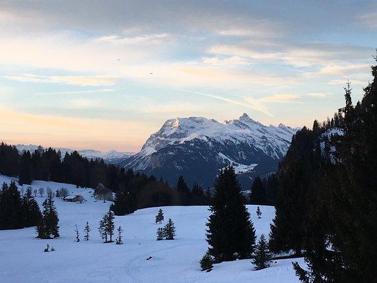 Residence Les Terrasses du Mont-Blanc : photo0.jpg