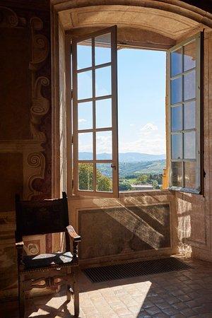 chateau de bagnols updated 2017 prices hotel reviews. Black Bedroom Furniture Sets. Home Design Ideas