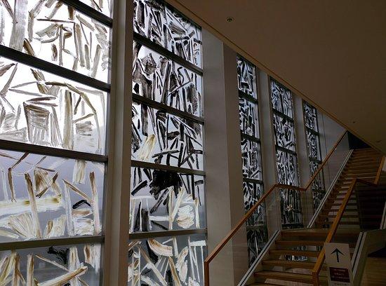 东京歌剧院画廊