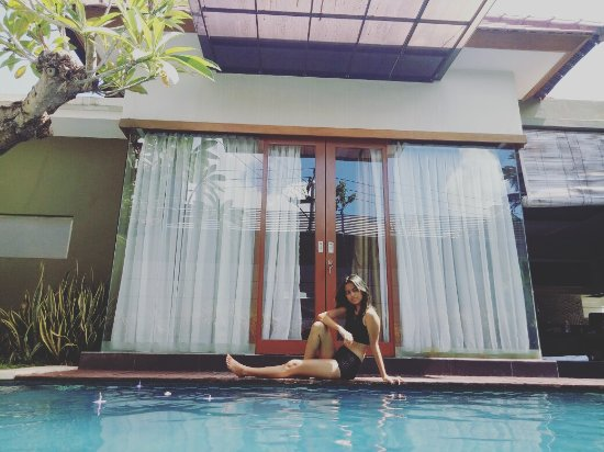 Bali Swiss Villa: IMG_20170224_105036_922_large.jpg