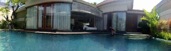 Bali Swiss Villa: IMG-20170223-WA0067_large.jpg