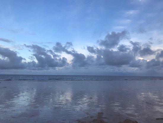 Ilha do Marajo, PA: photo0.jpg