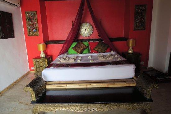 Aminjirah Resort: photo0.jpg