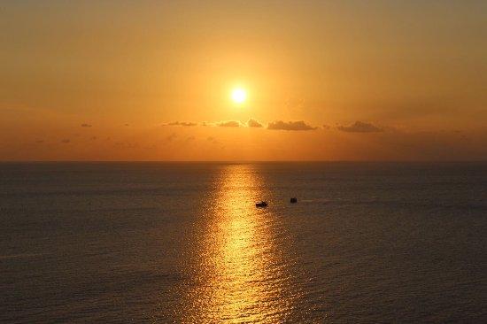 Aminjirah Resort: photo2.jpg