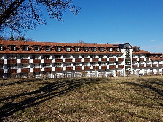 Allgau Resort Hotel