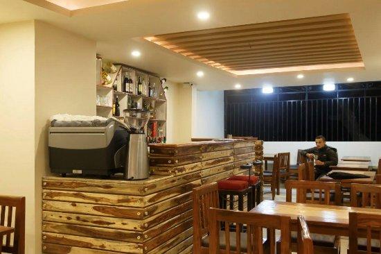 Charmant Western Kitchen, Kathmandu   Restaurant Reviews, Phone Number U0026 Photos    TripAdvisor