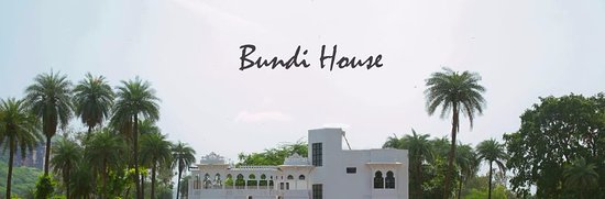 Bundi House Restaurant