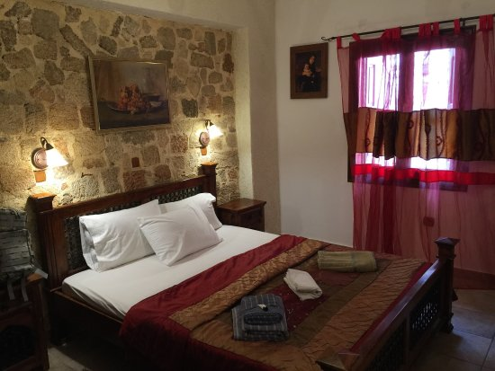 Spot Hotel