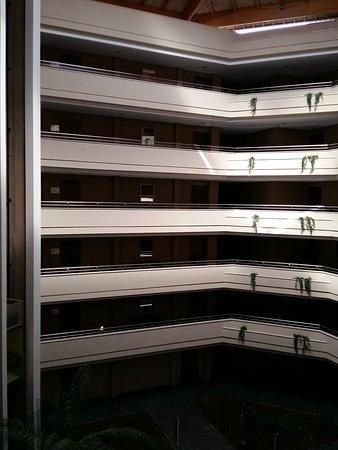 プラトール バイオマル グラン ホテル & スパ Picture