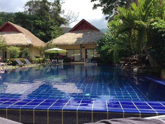Garden Resort: photo1.jpg