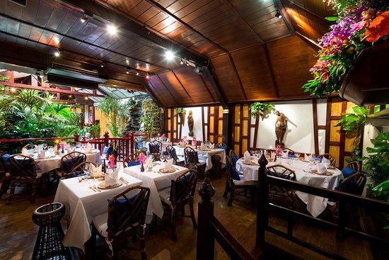 Tripadvisor Restaurant Paris Bastille