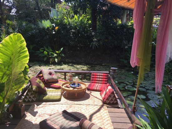 Oriental Siam Resort: photo6.jpg