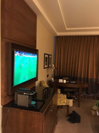 코린티아 호텔 세인트피터즈버그 이미지