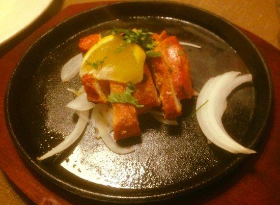 algarve portugal level contributor 37 reviews 30 restaurant reviews