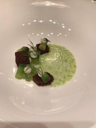 Onyx Restaurant: photo0.jpg