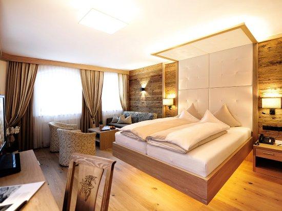 Hotel Salnerhof Photo