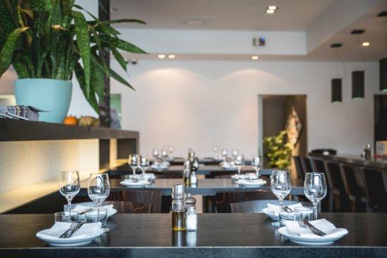 destino, rotterdam - restaurant avis, numéro de téléphone & photos