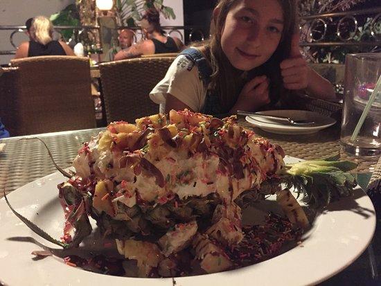 Pauls Restaurant : photo0.jpg
