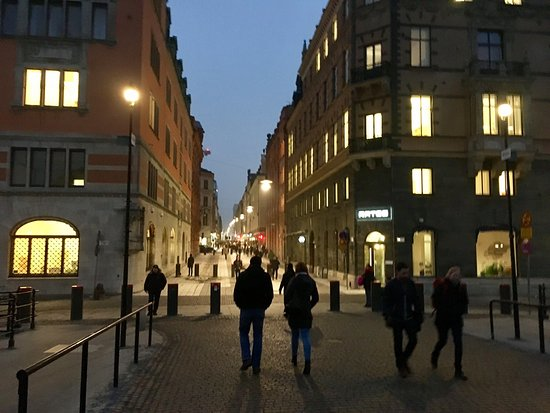 Scandic Gamla Stan: photo7.jpg