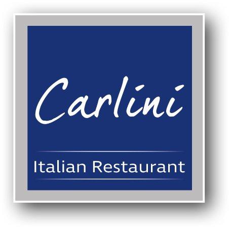 Shifnal Italian Restaurant