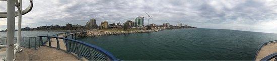 Burlington Waterfront Trail: photo0.jpg