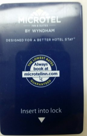 Microtel Inn & Suites by Wyndham Nashville Picture