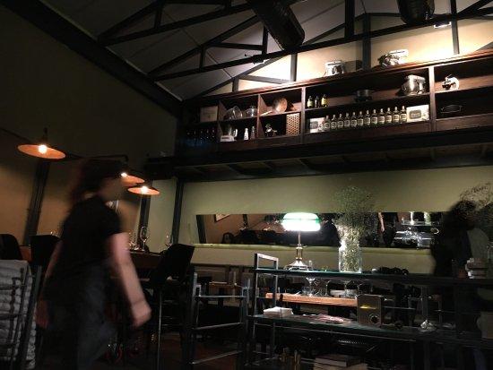 The Culinary Workshop: photo3.jpg