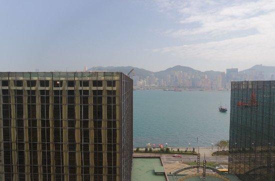 Regal Kowloon Hotel Resmi