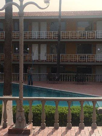 Holiday Inn Express Piedras Negras: photo0.jpg