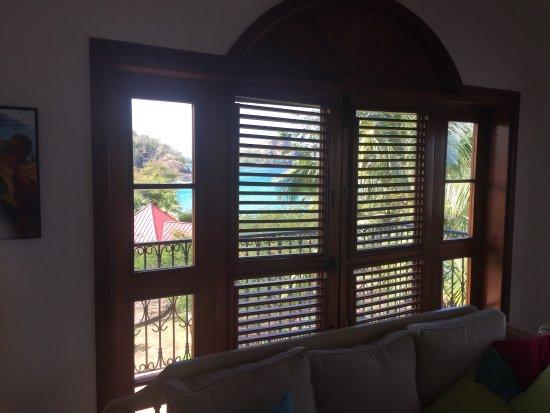 Cap Estate, St. Lucia: photo5.jpg