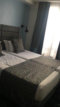 Hotel Astoria - Astotel : photo0.jpg