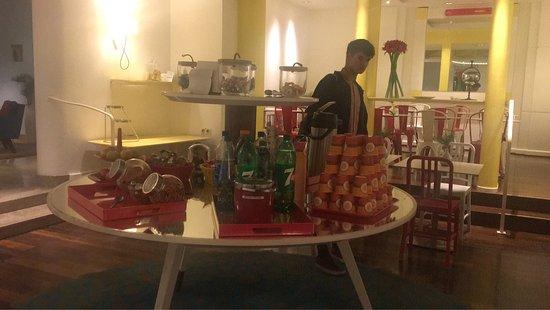Hotel Astoria - Astotel : photo1.jpg