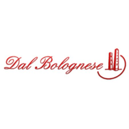 Dal Bolognese: Il nostro logo la nostra storia