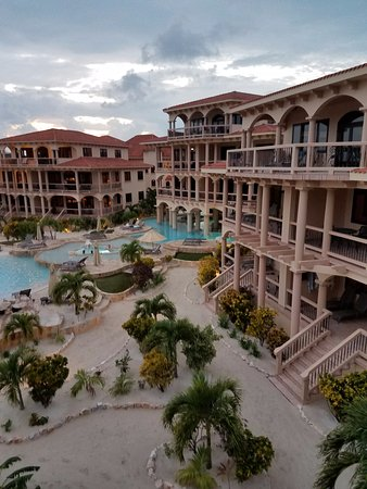 Coco Beach Resort Updated 2018 Prices Reviews Belize San Pedro Tripadvisor
