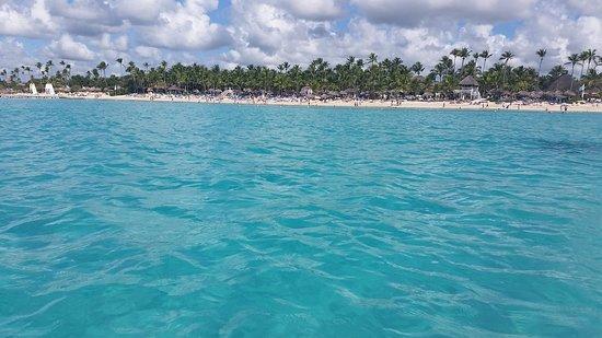 Bayahíbe, República Dominicana: Bayahibe