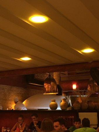 Lorenzo Pizzeria & Cantina : photo2.jpg