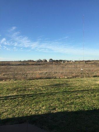 Henrietta, TX: photo0.jpg