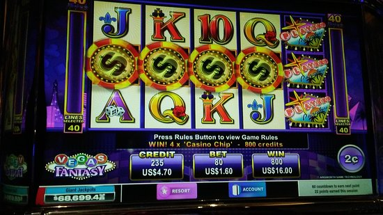 Maryland Live Casino: 3 STACKS OF CHIPS WOULD'VE SUFICED , COME AND SEE WHAT YOU'LL WIN!!!