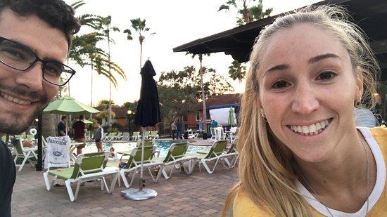 Legacy Vacation Resorts Image