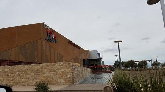 Maricopa, AZ: bowling