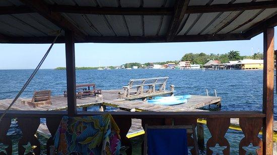Gambar Koko Resort