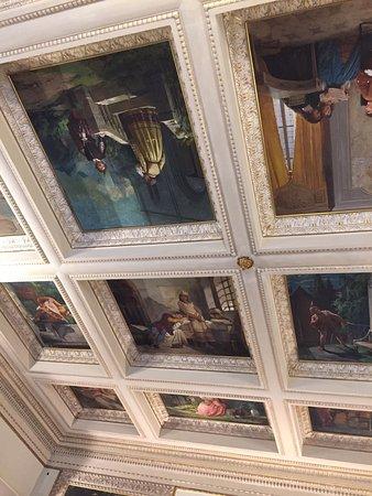 Hotel dei Macchiaioli: photo0.jpg