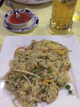 Tesoro Piacenza Restaurantbeoordelingen Tripadvisor