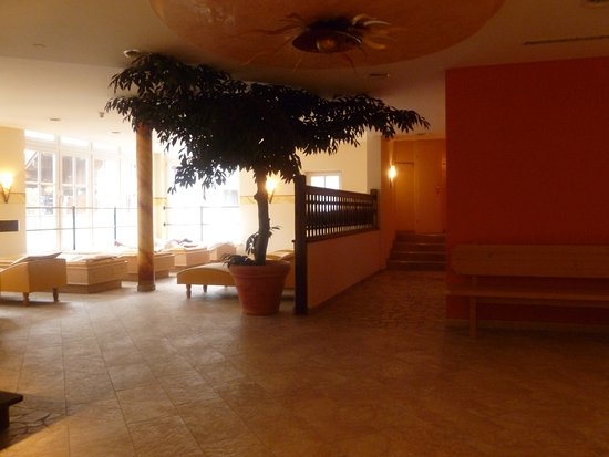 Wellness bild von hotel gasthof brücke mayrhofen tripadvisor