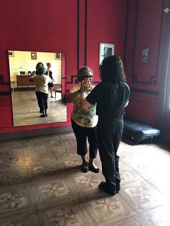 Tango Alejandro Gee : photo0.jpg